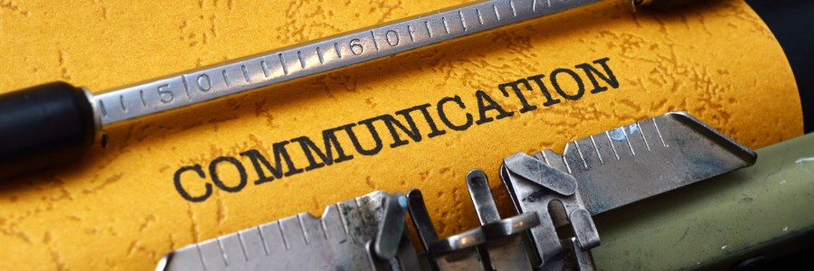 Communication Miracle Workers?